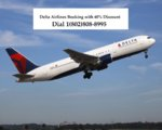 delta airlines reservationss.jpg