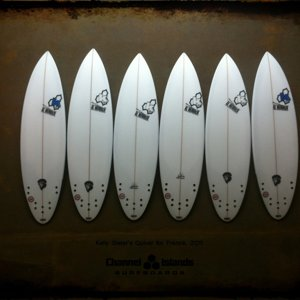 kelly-slaters-quiver-france-2011-bottoms