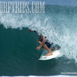Real Surf Trips Costa Rica