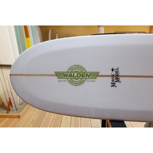 86-walden-surfboards-wahine-magic-model-02.jpg